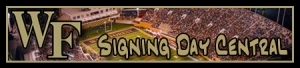 signing-day-07-banner